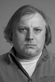 Cyril Drozda