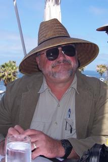 D. Scott Easton