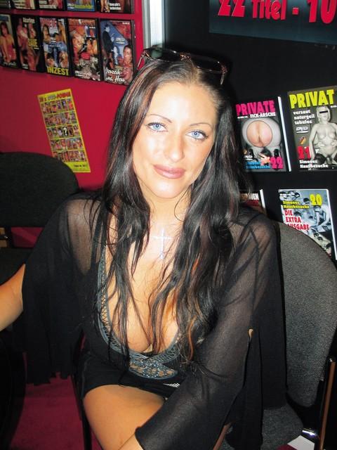 Dagmar Ďásková