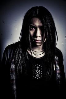 Andou Daisuke