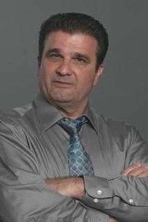 Dale Beasley