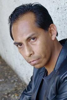 Damián Delgado