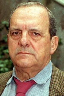 Damiano Damiani
