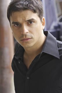 Damien Luvara