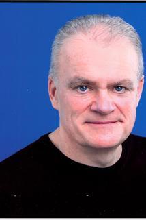 Dan Redican