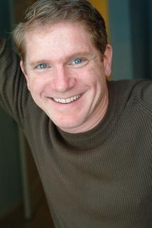 Dan Conroy