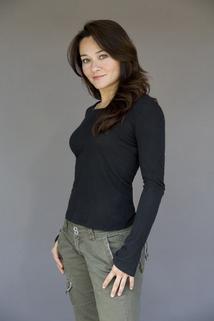 Dana Reed