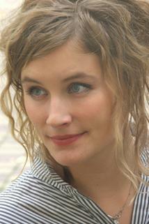 Dana Marková