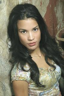 Danay Garcia