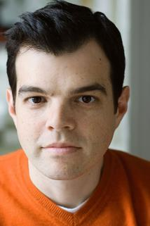 Daniel Farber