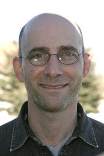 Daniel Rappaport