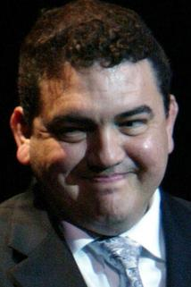 Daniel Escobar