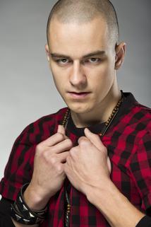 Daniel Křižka