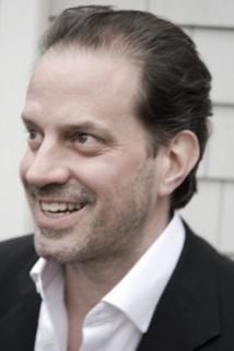 Daniel Mastrogiorgio
