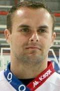 Daniel Seman
