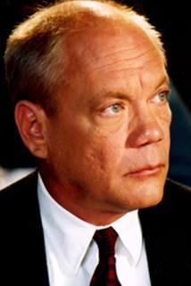 Daniel von Bargen