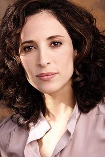Daniella Kuhn