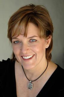 Danielle Weinstock