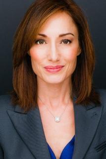 Danielle Rayne