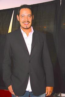 Danny Del Toro