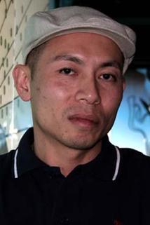 Dante Lam