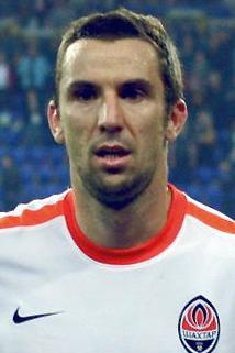 Darijo Srna