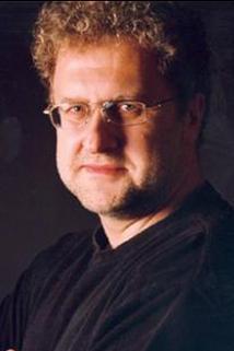 Dariusz Jablonski
