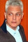 Dariusz Jakubowski