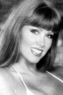 Darla Crane