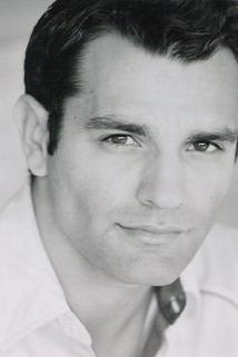 Dave Baez