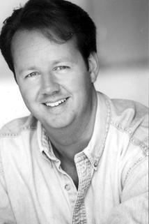 Dave Boone