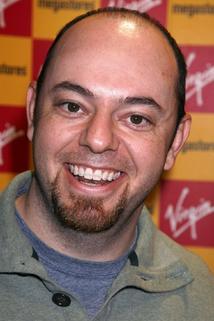 Dave Wittenberg