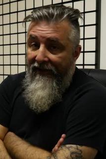 David Litvák