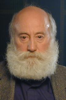 David Hannay