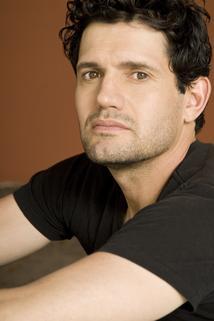 David Bortolucci