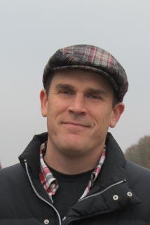 David Wittman