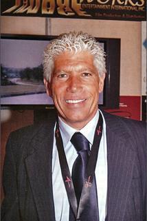 David Shoshan