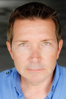 David Schifter