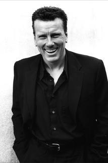 David Westhead