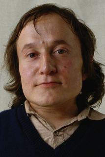 David Rappaport