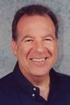 David A. Jackson