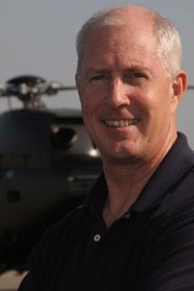 David B. Nowell