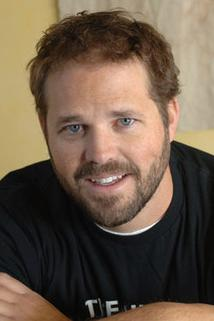 David Denman