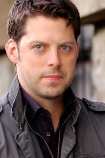 David Furr