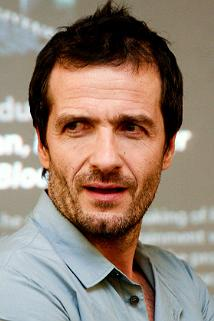 David Heyman