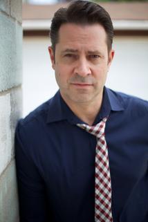 David J. MacNeil