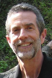 David Jackson