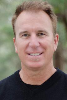 David L. Cunningham