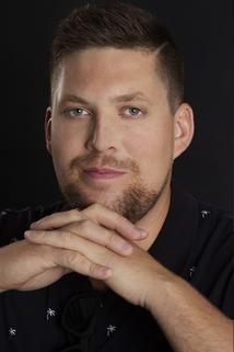 David Vigner