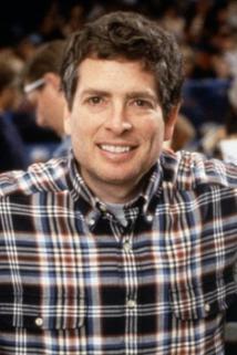 David Zucker